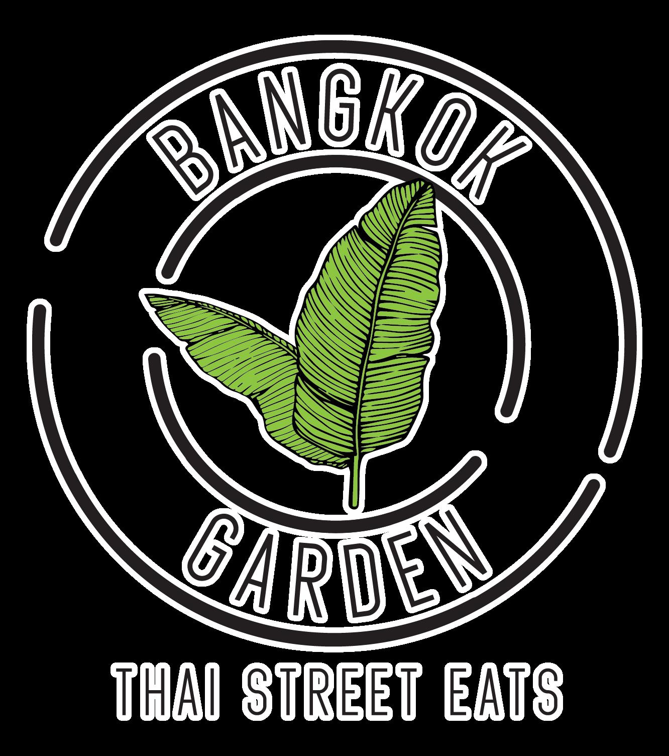 Bangkok Garden Rockville – BKG Rockville